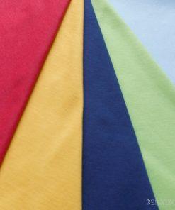 Egyszínű nyálkendők/babakendők