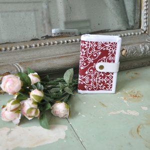 Kártyatartók